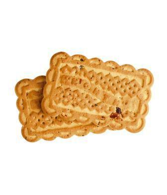 Печиво з горіхом Конті 1 кг