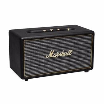 Акустика Marshall Stanmore Black C