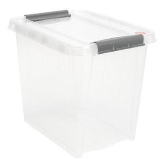 Короб PROBOX 40х51х43см з кришкою
