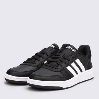 Кеди Adidas Hoops 2.0 чоловічі