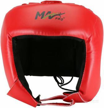 Боксерський шолом MaxxPro CH01