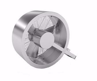 Вентилятор STADLER FORM Q011