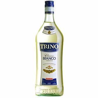 Вермут Bianco Trino 0,5л