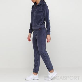 Спортивні костюми Champion Hooded Full Zip Suit
