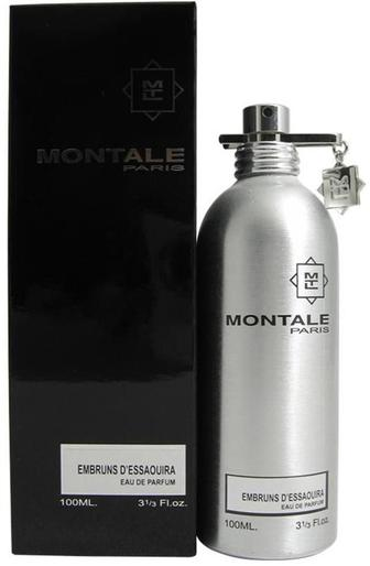 MONTALE EMBRUNS D'ESSAOUIRA парфумована вода 100 мл