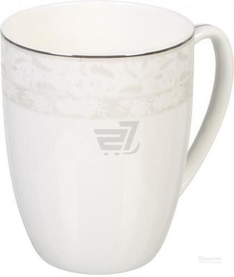 Чашка для чаю Felice 370 мл Fiora