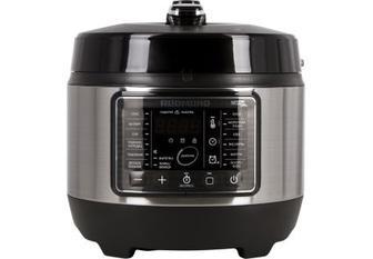 Мультипіч Steba HF900