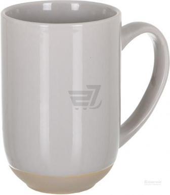 Чашка Simple Gray 530 мл Bella Vita