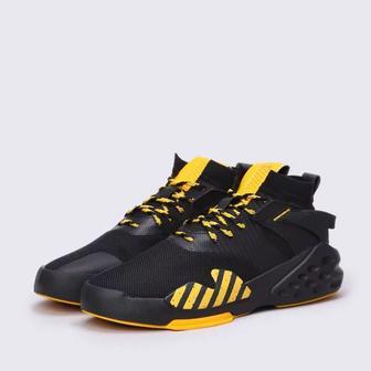 Кросівки Anta X-Game Shoes чоловічі