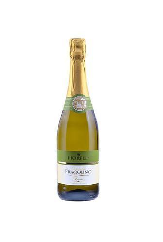 Напій на основі вина Фіорелі 0,75л