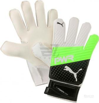 Воротарські рукавиці Puma evoPOWER Grip 4.3 4122732 р. 7