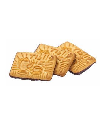 Печиво  ТіЕндКо Домашнє Свято 1кг