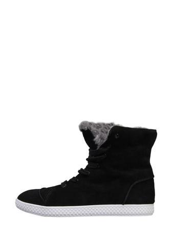 Спортивне взуття жіноче зимове 00718610