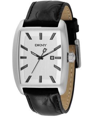 Часы Donna Karan NY1406