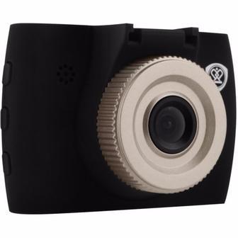 Видеорегистратор Prestigio RoadRunner 130 (PCDVRR130)