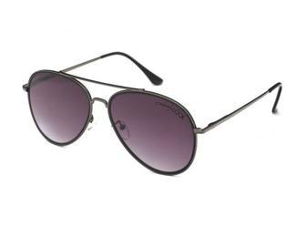 Солнцезащитные очки LL-18006D C1