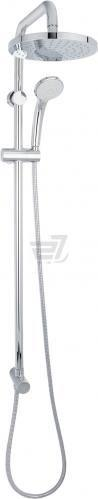 Душова система Ideal Standard Idealrain Eco A6281AA