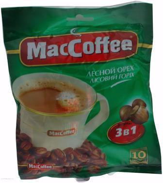 Кава розчинна порошкоподібна Nero Aroma Crema 38г