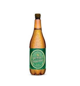 Пиво Львівське Експортове 0,95л