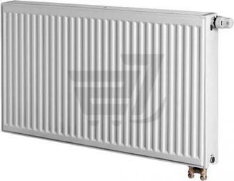 Скидка 23% ▷ Радіатор сталевий Korado 33VK 300x1600