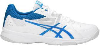 Кросівки Asics COURT SLIDE 1041A037-100 р.7,5 білий