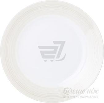 Тарілка обідня Pastel 20 см Fiora