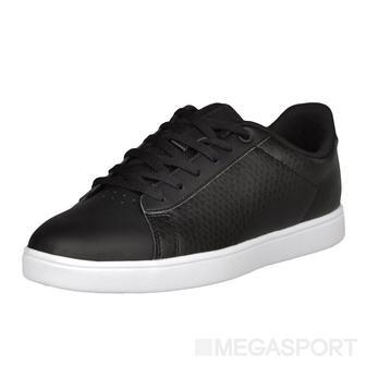 Кеды черные Anta X-Game Shoes