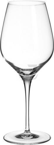 Набір бокалів для бордо Avila 650 мл 6 шт. Fiora