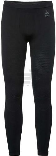 Термоштани Odlo Evolution Warm р. S чорний 184152-60056