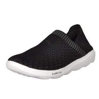 Аквавзуття Anta Outdoor Shoes