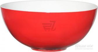 Салатник Lettuce 27 см TX20839R