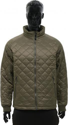 Скидка 30% ▷ Спортивна куртка McKinley Phil 251696-840 140 зелений ... 8b675c27d4f