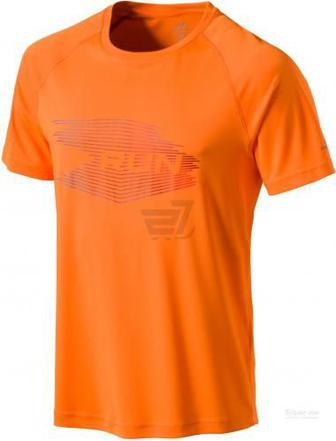 Футболка Pro Touch Bonito 280533-230 XL помаранчевий
