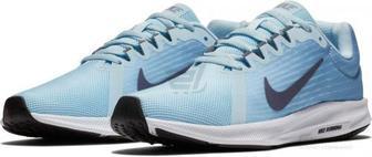 Кросівки Nike Downshifter 8 908994-400 р.7 синій