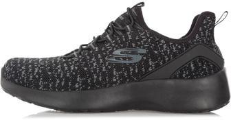Кросівки жіночі Skechers Dynamight Fleetly