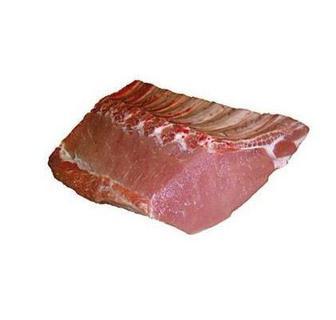 Биток свинний з/к 1 кг