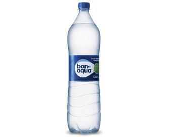 Вода природна Bonaqua, 1,5 л
