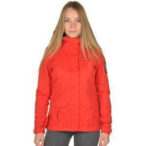 Куртка Anta 3 In 1 Jacket