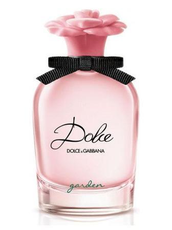 DOLCE&GABBANA Dolce Garden 30мл