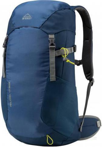 Скидка 20% ▷ Рюкзак McKinley FALCON VT 30 30 л (275993-71359)