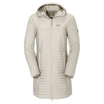 Пальто CLARENVILLE