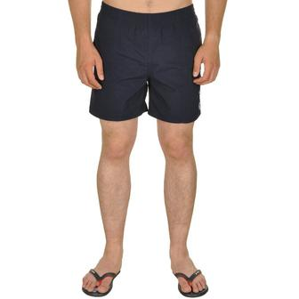 Шорти Speedo Scope 16 Watershort