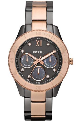 Часы FOSSIL Stella ES3100