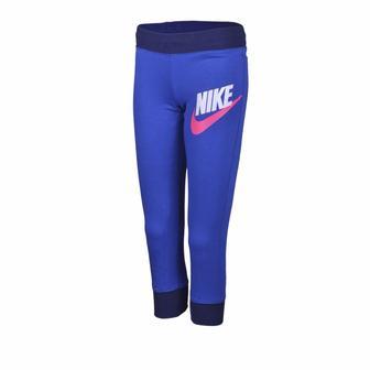 Брюки Nike Hbr Sb Skinny Cuff Pant Yth