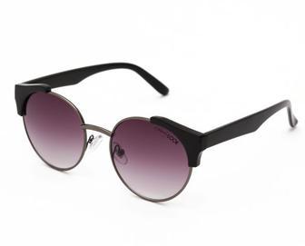 Солнцезащитные очки LL 17016 UF C4