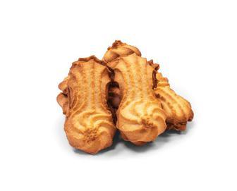 Печиво Косичка, Ситий двір, кг