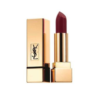 Помада для губ Rouge Pure Couture