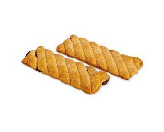 Печиво Lukas «Марцелик» з родзинками, кг