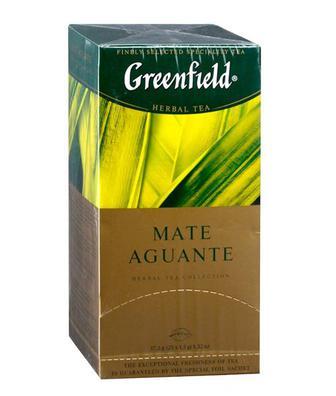 Чай черный Barberry Garden, Currant Currant & Mint, Blueberry Nights, травяной Festive Grape Гринфилд 25 пак.*1,5 г