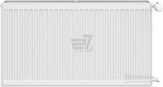 Радіатор сталевий Korado 22K 600x2300